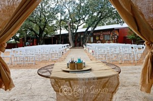 Texas Station Event Center