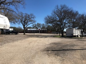 Texas Station RV and Event Center